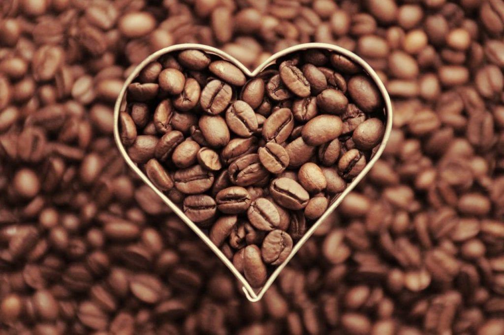 Koffie blog