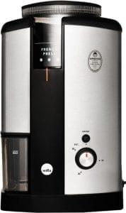 Wilfa WSCG-2 Koffiemolen