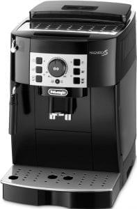 De'Longhi Magnifica ECAM 20.110.B koffiemachine
