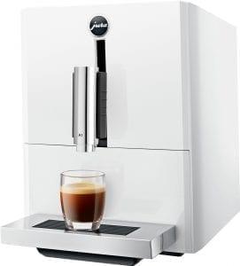 Jura A1 koffiemachine 2019