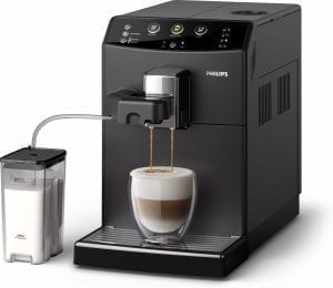 Philips 3000 HD8829-01 koffiemachine