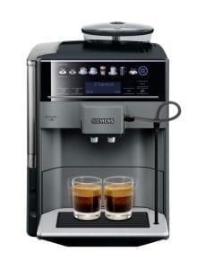 Siemens EQ.6+ S100 koffiemachine