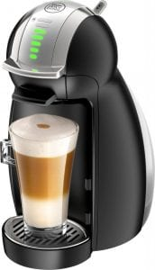 Krups Dolce Gusto Genio 2