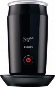 Philips Senseo Melkopschuimer CA6500-60