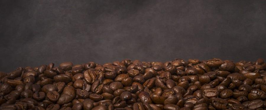 De beste koffiebonen kiezen