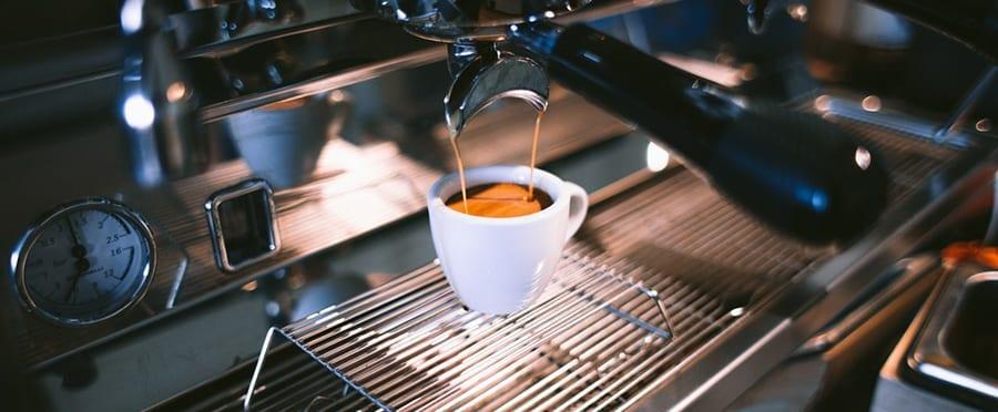 Koffiesoorten meest gedronken ter wereld