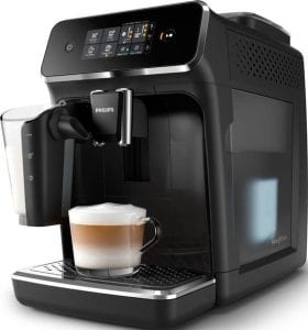 Philips EP2231 40 koffiemachine