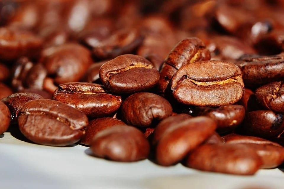 Bijzondere weetjes over koffie