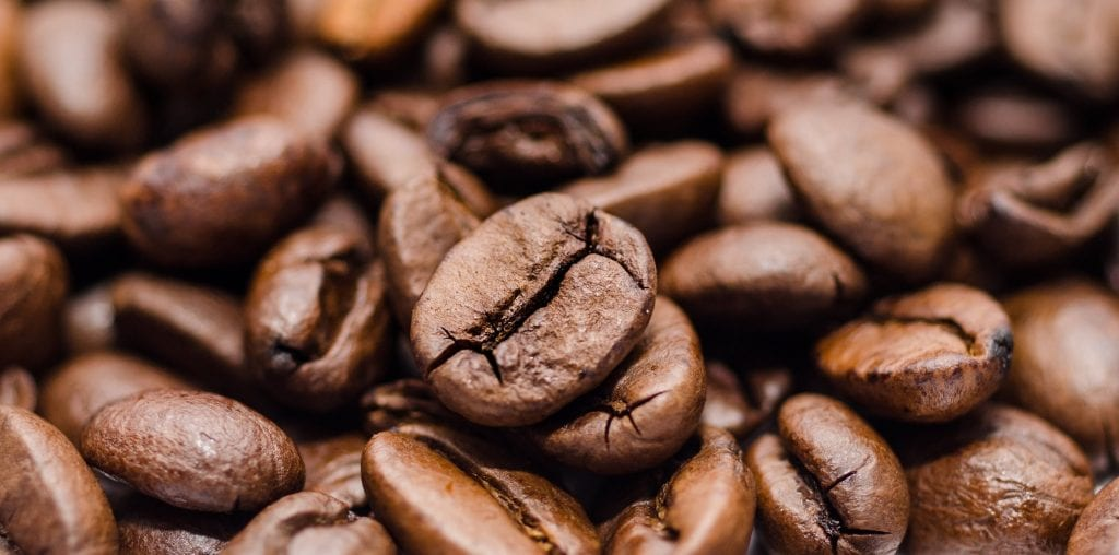 Duurste koffiebonen ter wereld