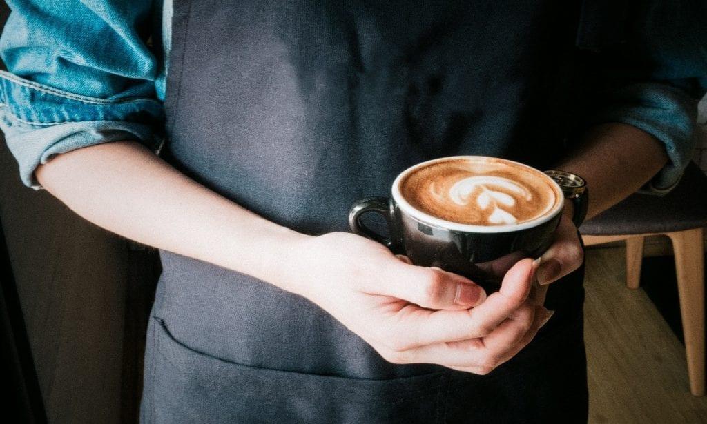 Optimaal genieten van koffie