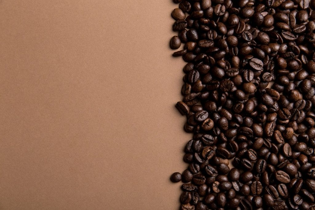 Italiaanse koffiemerken