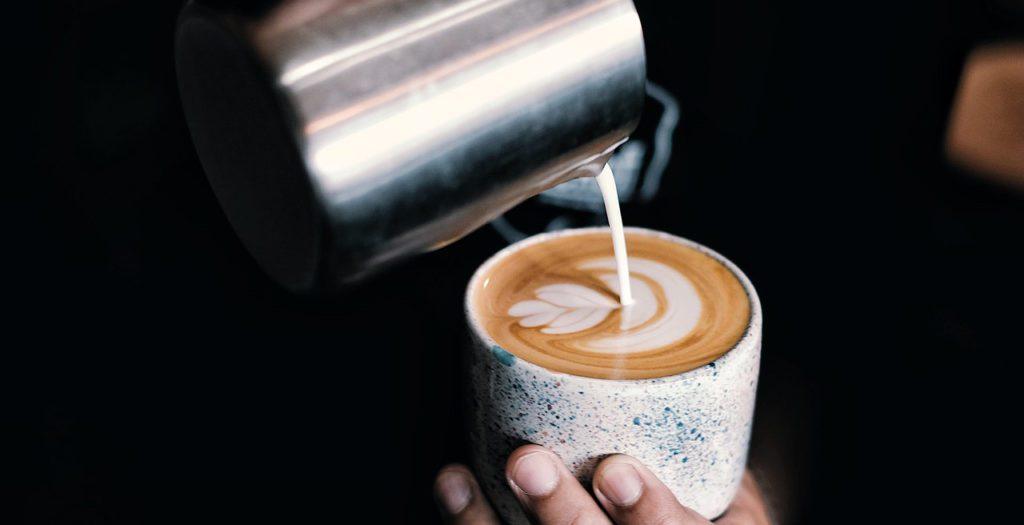 Besparen op je koffieaankopen
